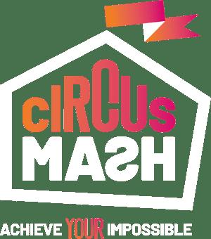 CircusMash : Training and Education